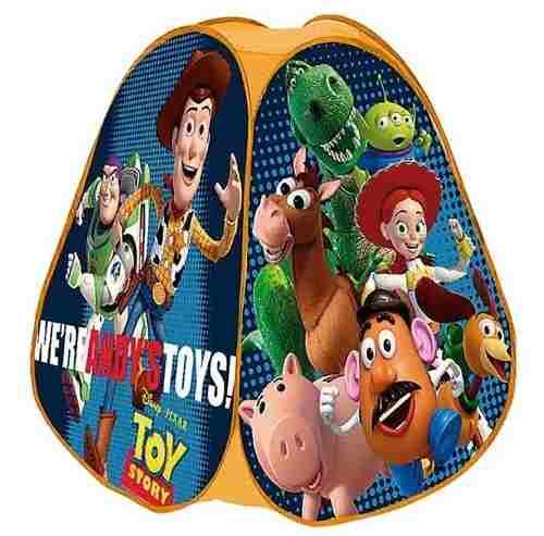 Barraca Infantil Casinha Toy Story - Zippy Toys 5606