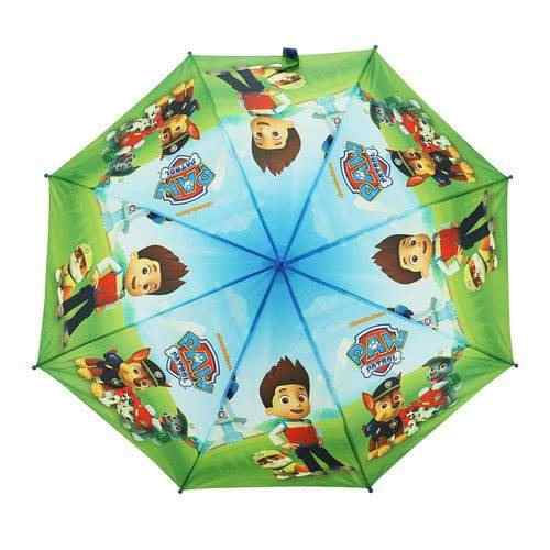 Guarda Chuva Infantil Patrulha Canina - Zippy Toys Bg85 5886 FULL