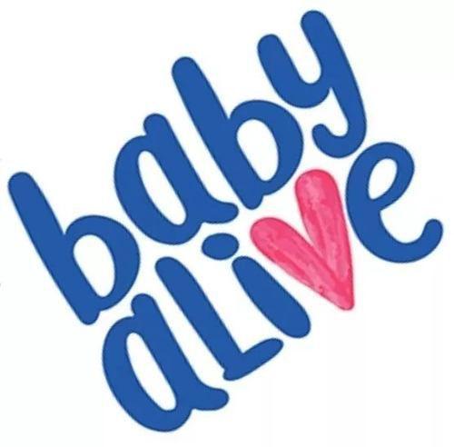 Barraca Infantil Acampamento Casinha Baby Alive Líder