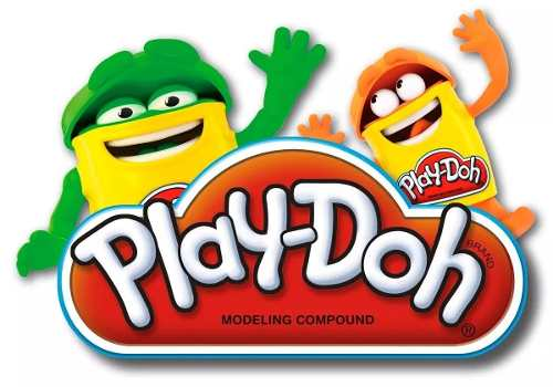 Play-doh  Conjunto Massinha Rex Dinossauro Original - Hasbro