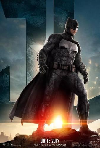 Boneco Batman Gigante Dc Comics Liga Da Justiça - Mimo