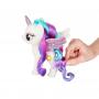 Boneca My Little Pony Princesa Celestia 15cm - Hasbro