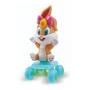 Boneco Baby Looney Tunes Lola - Angel Toys
