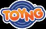 Boneco Buzz Lightyear Toy Story 4 25cm - Toyng