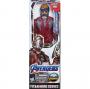 Boneco Peter Quill Vingadores Ultimato Titan Hero - Hasbro