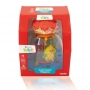 Brinquedo Educativo Para Bebês Carrossel Mágico - Tateti 899