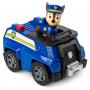 Brinquedo Figura e Veículo Patrulha Canina Chase - Sunny
