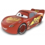 Carrinhos Carros Disney Conjunto Mcqueen Mate E Mack - Toyng