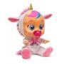 Cry Babies Boneca que Chora Dreamy - Multikids BR1029