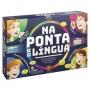 Jogo de Perguntas Na Ponta da Língua Original  - Grow