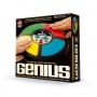 Jogo Genius Memória e Raciocínio Clássico - Estrela