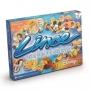 Jogo Lince Disney Grow - 02393