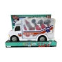 Kit Medico Infantil Workshop Junior Truck - Multikids 900