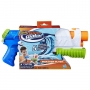 Lança Água Nerf Soa Scatter Blast Hasbro - A5832