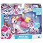 My Little Pony Terra e Mar Fashion Style - Hasbro