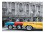 Quebra Cabeça 500 Peças Havana - Grow 03934
