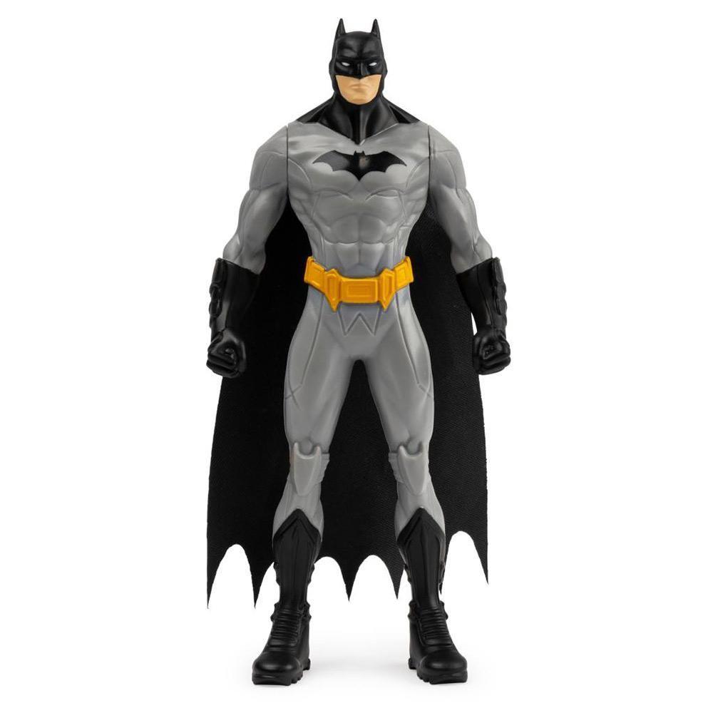 Batman Boneco Classico Original 15cm - Sunny 2187