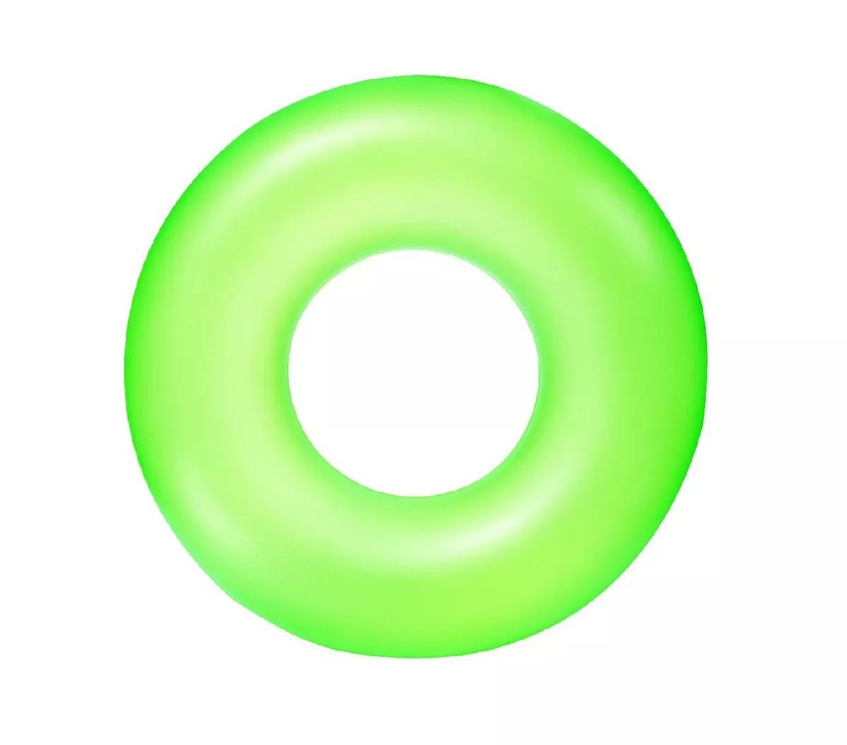 Boia Neon 91cm - Intex 5926