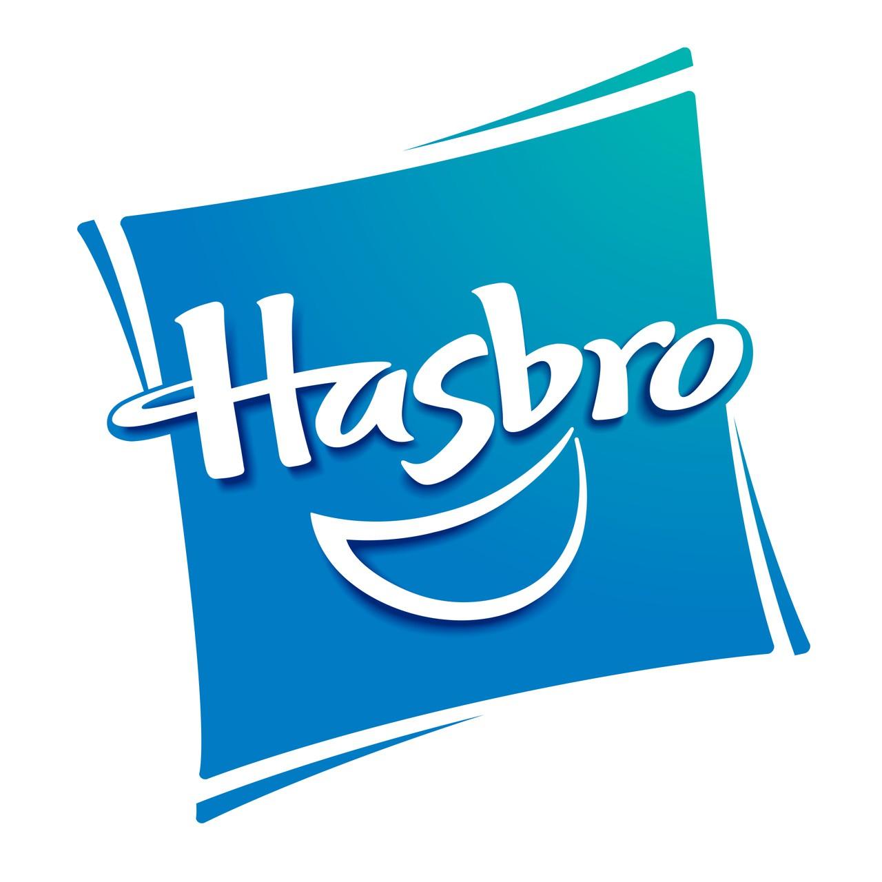 Power Rangers Boneco Smash Beastbot 15cm - Hasbro E5899