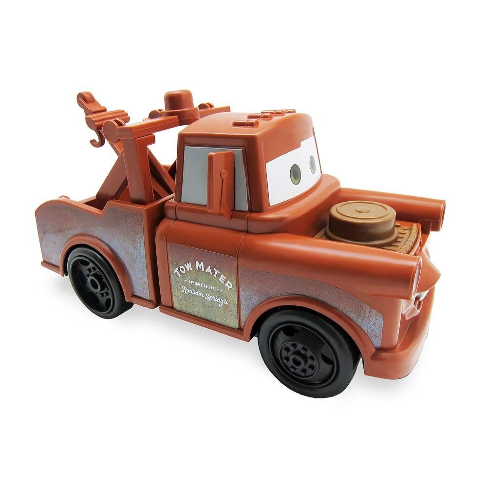 Carros Mate Roda Livre - Toyng Roda Livre