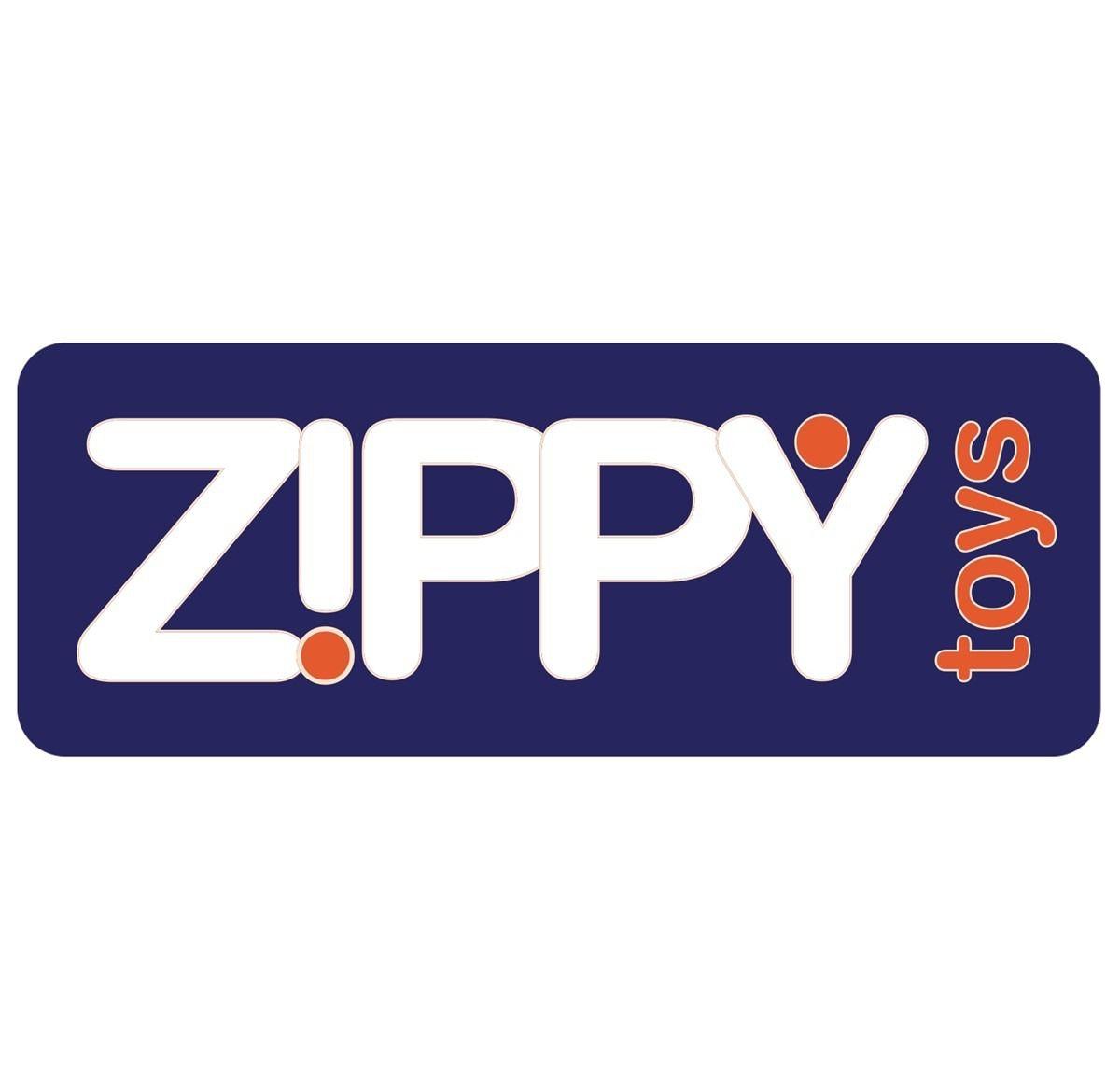 Guarda Chuva Infantil Personagens Zippy Toys