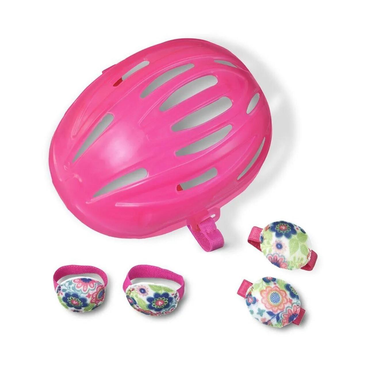 Kit De Proteção Para Boneca Baby Alive - Hasbro 10003