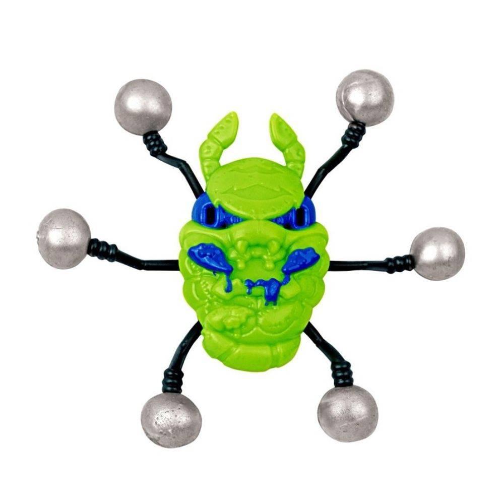Lançador de Dardos X-Shot Bug Attack Predator - Candide