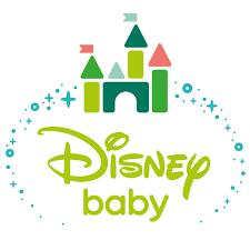 Microfone Infantil Minnie/Mickey Dican Musical Disney