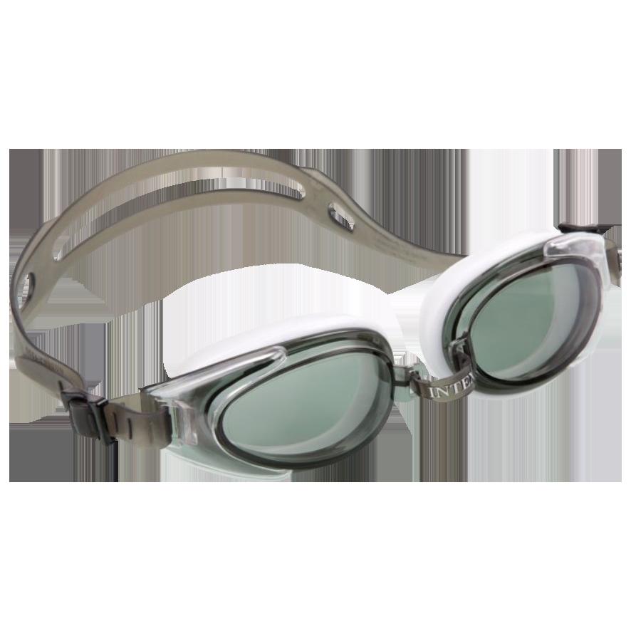Oculos de Natação Sport Aqua - Intex 55685