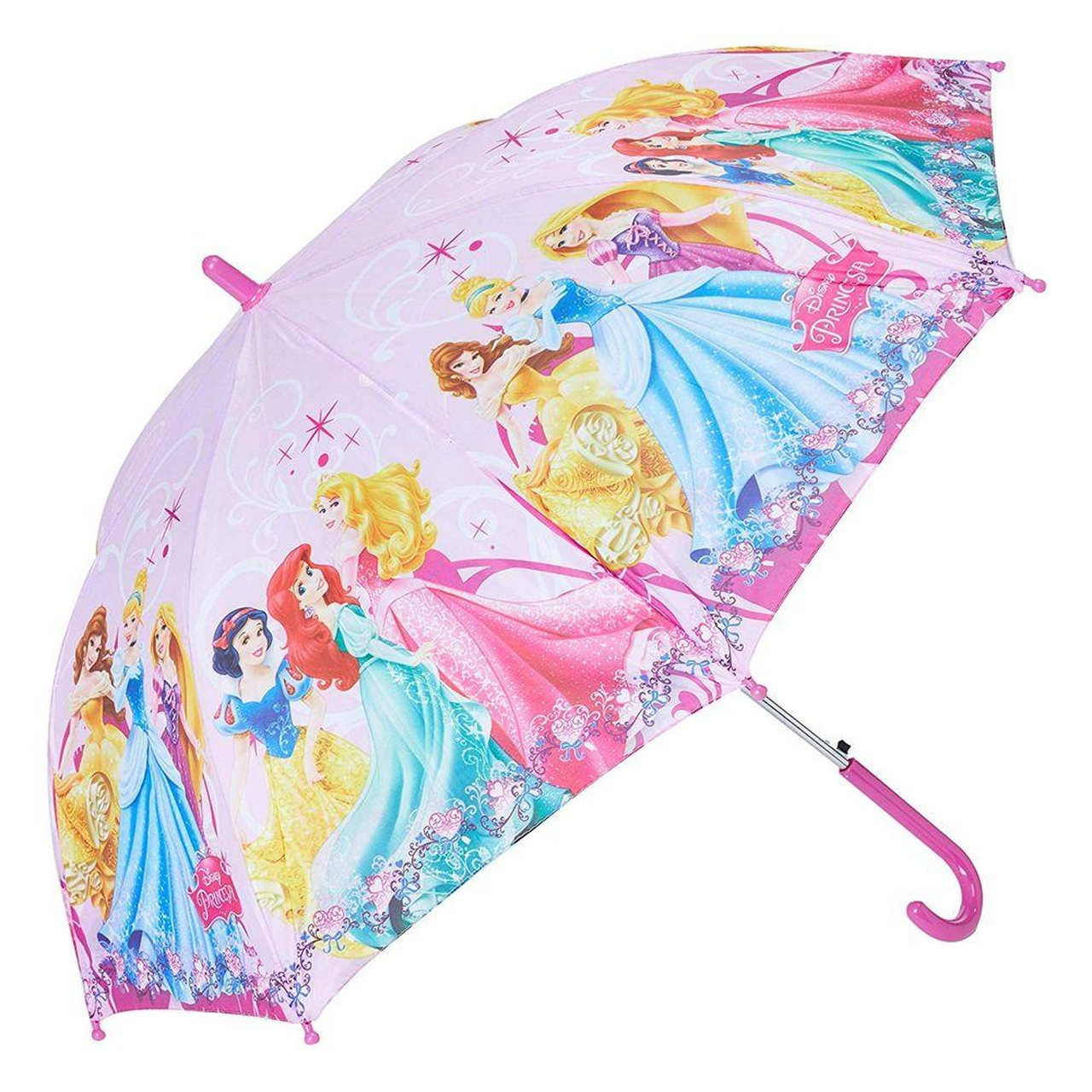 Sombrinha Infantil Disney Princesa - Brizi