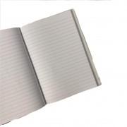 Caderno de Anotações Goooo...