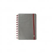 Caderno Inteligente Príncipe de Gales