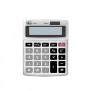 Calculadora de Mesa 12 Dígitos TC05