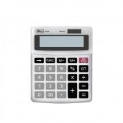 Calculadora de Mesa 12 Dígitos TC05 Cinza
