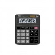Calculadora Eletrônica Tilibra TC05