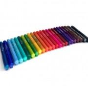 Caneta Fine Pen FC 0,4mm