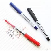 Caneta Roller-Tip Pen