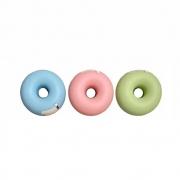 Dispenser de Fita Donuts