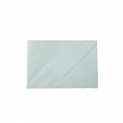 Envelope p/ Convite A5