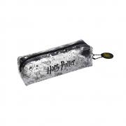 Estojo Harry Potter Dac