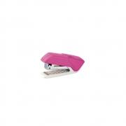 Mini Grampeador C-6 Cis Rosa