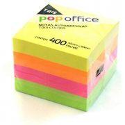 Notas Autoadesivas T001 Colors