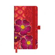 Papertalk Botanical Slim
