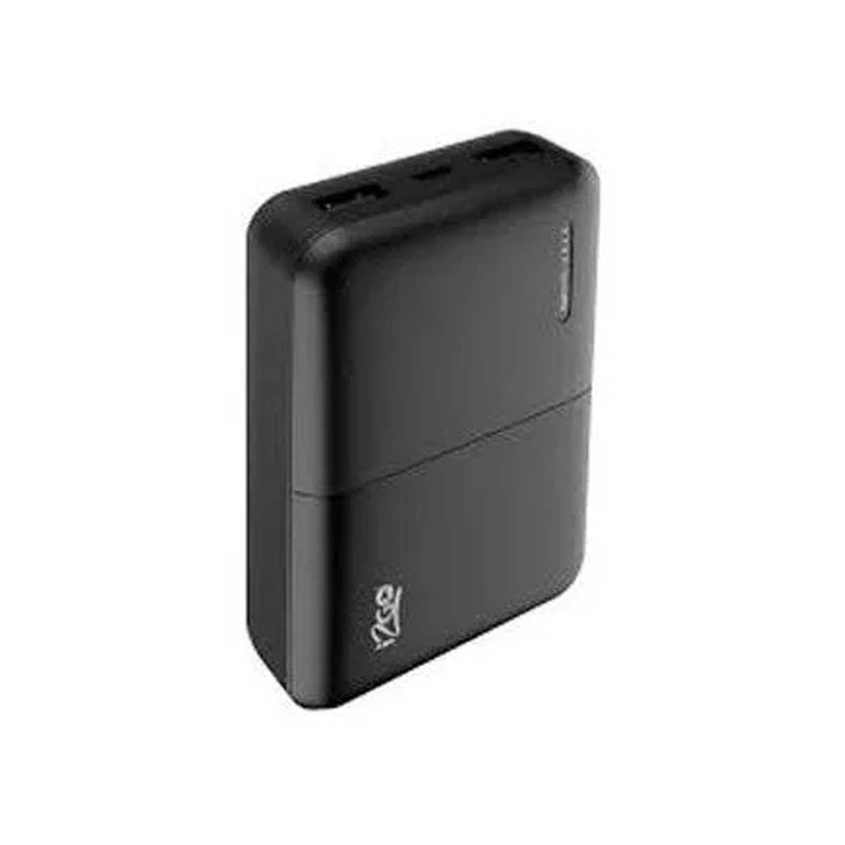 Bateria Portátil 10000 I2GO