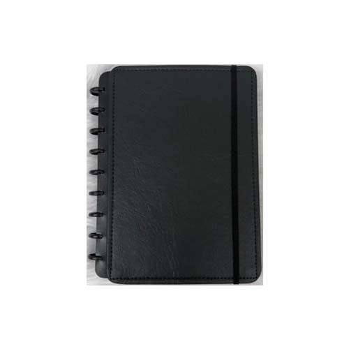 Caderno Inteligente Black Ecológico