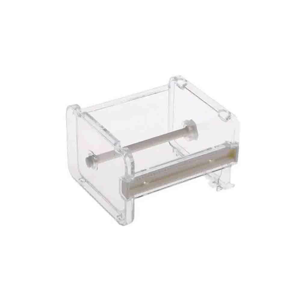 Dispenser Washi Tape BRW  - Papel Pautado
