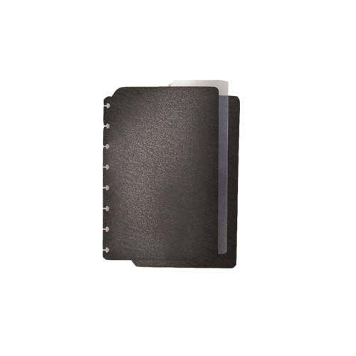 Divisória Caderno Inteligente  - Papel Pautado