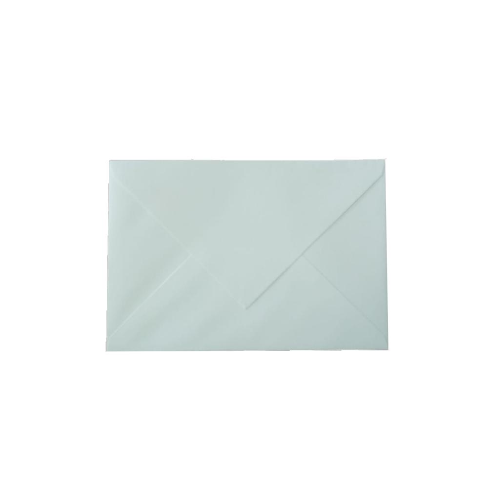 Envelope p/ Convite A5  - Papel Pautado