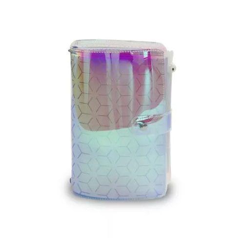 EverCase Holográfica Mermaid