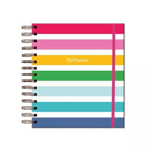 MyPlanner Permanente Colors Evertop